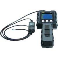 ویدیو بورسکوپ General Tools مدل DCS1100