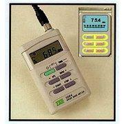 نویزدوزیمتر صدا مدل1355-TES  ساخت تایوان
