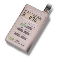 نویزدوزیمتر صدا مدلTES-1354 ساخت کمپانی TESتایوان