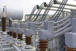 تجهیزات انتقال و توزیع برق