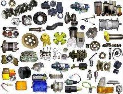 قطعات و تجهیزات الکتریکی