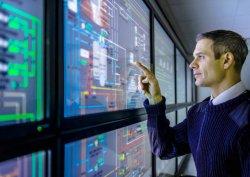 نرم افزار های صنعت برق