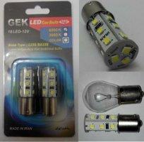 لامپ LED خودرو