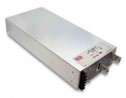 RST-5000 ، منبع تغذیه کف خواب مینول 5000 وات ، منبع تغذیه 5000 وات Mean Well
