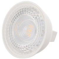 لامپ ال ای دی 6 وات هالوژن  لامپ نور  پایه GU5.3
