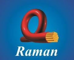 برق و صنعت رامان