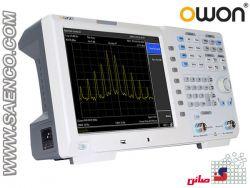 اسپکتروم آنالایزر دیجیتال مدل  XSA1015- TG
