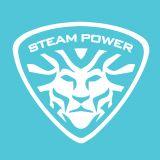 استیم پاور Steam Power دستگاه کارواش بخار صنعتی