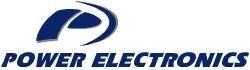فروش محصولات پاورالکترونیک  Power Electronic: درایو و سافت استارت