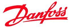 فروش محصولات دانفوس Danfoss : اینورتر و سافت استارت