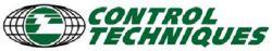 فروش محصولات کنترل تکنیک Control Techniques : درایو AC و DC ، سافت استارت ، سرو