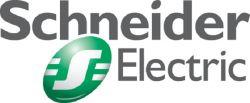 فروش محصولات اشنایدر الکتریک Schneider Electric : درایو ، اینورتر ، سافت استارت