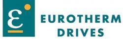 فروش محصولات یوروترم Eurotehrm : درایو AC و DC