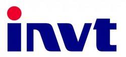 فروش محصولات اینوت INVT : اینورتر ، درایو AC