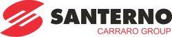 فروش محصولات سانترنو Santerno : درایوAC ، درایو DC و سافت استارت