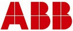 فروش محصولات آ.ب.ب ABB : درایو AC ، درایو DC و سافت استارت