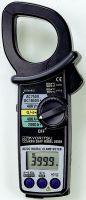 فروش آنلاین آمپرمتر کیوریتسو AC/DC مدل 2003A