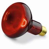 لامپ مادون قرمز