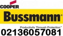فیوز باسمن Bussmann Fuse