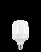 لامپ ال ای دی توان بالا 30 وات