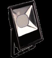 پروژکتور 100 وات LED SMD