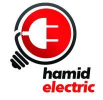حمید الکتریک