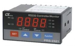 نشان دهنده و کنترلر RS-232 مدل PRS-2321
