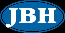 تامین تجهیزات JBH