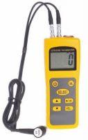 ضخامت سنج مواد دیجیتال مدل SL-8812