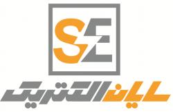 شرکت سایان الکتریک طرح