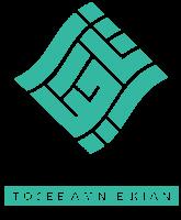 تاکیان (توسعه امن کیان)