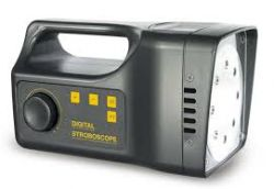 استراب اسکوپ  مدل DT-2349