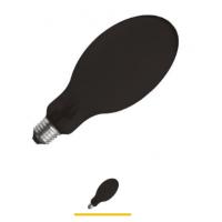 لامپ ماورا بنفش 250 وات  نور