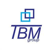 گروه صنعتی TBM