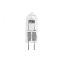 لامپ6/6 آمپر 200 وات اسرام