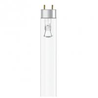 لامپ 55وات UVC اسرام