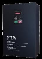 اینورتر Teta سری MA510