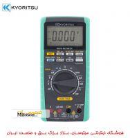 مولتی متر دیجیتال کیوریتسو ۱۰۵۲