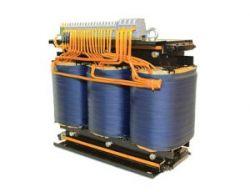 ترانس ولتاژ بالا(high voltag)