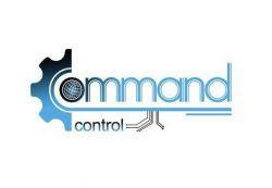 شرکت مهندسی کامند کنترل