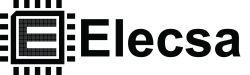 خدمات الکترونیک صنعتی امین