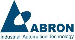 شرکت آبرون آلکترونیک