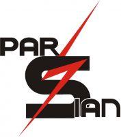 آرکا قدرت پارسیان