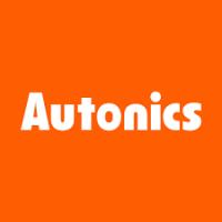 نماینده فروش محصولات آتونیکس