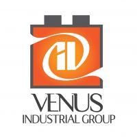 گروه صنعتی ونوس