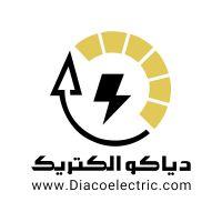 دیاکو الکتریک