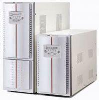 تعمیر و سرویس تمامی برندهای دستگاه های UPS