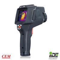 ترموویژن CEM DT-9885