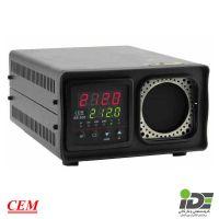 کالیبراتور دماسنج CEM BX500