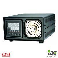کالیبراتور CEM مدل BX150
